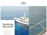 Exclusiv Yacht Services