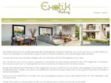 Exotik Trading - Vos agents acheteurs à Bali