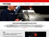 Expertise Automobile Dijon - Expert Auto Service
