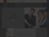 Cabinet expert comptable, business plan, gestion de paie, expertise comptable - Paris, Draveil, Evry | SECOD