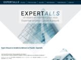 Expertise Amiable bâtiment Compiègne - Litige assuré construction, travaux