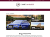 ExpertBusiness.fr