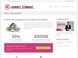 Expertcredit.fr