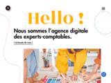 Expert SA - Création, hébergement de sites Internet et solutions Informatiques