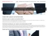 Avocat pas cher consultation juridique aide conseil expert en ligne