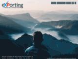 Blog eXPorting.fr