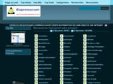 Annuaire Expresscom le web des boutiques et artisans