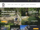 Canyoning, rafting, hydrospeed dans les pyrénées Orientales et l'Aude