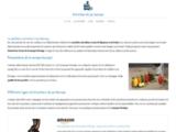 Extracteur de jus Kuvings : le meilleur des extracteurs pour vos jus