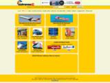Billet d'avion pas cher, voyages et locations vacances avec Extravac.com