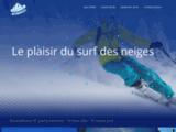 Sports d'hiver et stations de ski en Europe