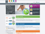 F1 Communication : Formation, assistance, développement, site web
