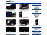 F8bdx, Station Radioamateur. le site de liens Radio pour les Radioamateurs.