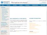 Société de nettoyage de locaux, vitrerie, remise en état à Saint Nazaire
