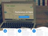 API & Logiciel de Facturation