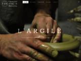 La faïencerie d'Art de Malicorne : Vente d'objets d'art et décoration 72