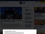 Site catholique