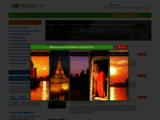 Voyage au Vietnam, agence de voyage francophone au Vietnam