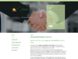 Agence Immobilière Molenbeek-Saint-Jean