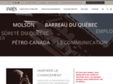 Coaching Montréal, leadership entreprise, intelligence émotionnelle Montréal