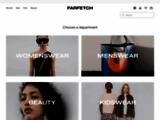 Apercite https://www.farfetch.com/fr/shopping/men/coats-2/items.aspx?view=180&sort=4