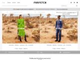 Farfetch.com - la nouvelle façon de faire du shopping