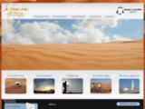 Randonnées, excursions et circuits depart Marrakech ou Ouarzazate | Transport touristique Ouarzazate