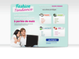 fashiontendance