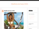 Fashion web store