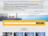 Appartement a Louer en Espagne