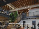 Fbtech – agence web