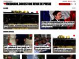 Apercite http://www.fdesouche.com/1176751-lyon-une-gendarme-et-sa-compagne-violemment-agressees-au-couteau-par-une-bande-de-8-adolescentes-a-la-part-dieu