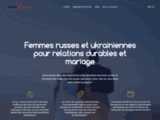 site de rencontre ukraine