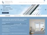 Vélux Lille - Domotique store, volet roulant, fenêtre de toit