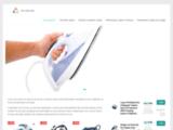 Fer à repasser : guide d'achat et comparatif