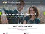 Vente Directe de Volailles en Indre-et-Loire (37)