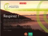 Ferme auberge Le Plat - Yzeron - Monts du Lyonnais - 69