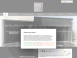 FERM'ital - Installateur portes, fenêtres et volets à Mulhouse (68)