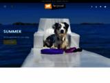 Produits pour animaux domestiques