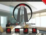 Ferrari Immobilier - Achat, vente et location Mulhouse 68