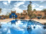 Fes Desert Trip , Tours from Fes ,Merzouga Desert Trip