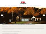 Fès Immobilier, Vente, Location — Fes Properties