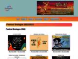 Votre guide des festivals de musique 2010 2011 : Agenda des festivals en Bretagne