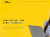 L'entrepreneuriat et ses différentes formes