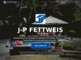 Fettweis Pavages - Pavage, dallage et aménagement de jardin à Bruxelles et Brabant Wallon