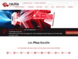 Fibre NC - internet par la fibre optique en Nouvelle Calédonie, Nouméa