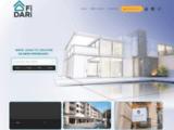 Fidari.tn : conseils et astuces pour l'entretien et la décoration de votre Maison