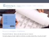 Aide comptable Seraing