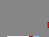 FIKA, Conseil et Transactions en immobilier d'entreprise sur Toulouse