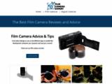 Les meilleurs caméras pour filmer vos grands événements